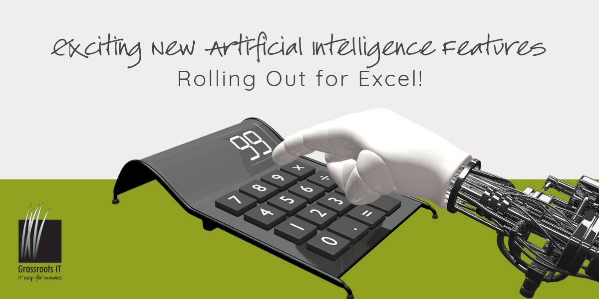 AI for Excel blog-1