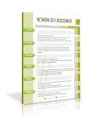 IT-Network-Self-Assessment-Guide-for-Business-Owners-Small.png
