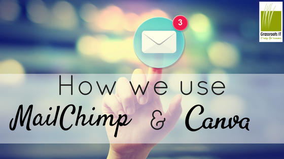 how to use mailchimp youtube